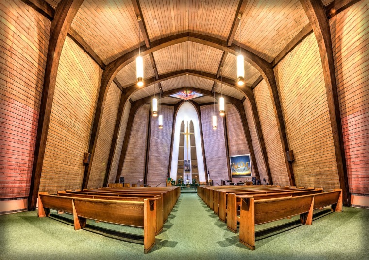 church-581069_1280