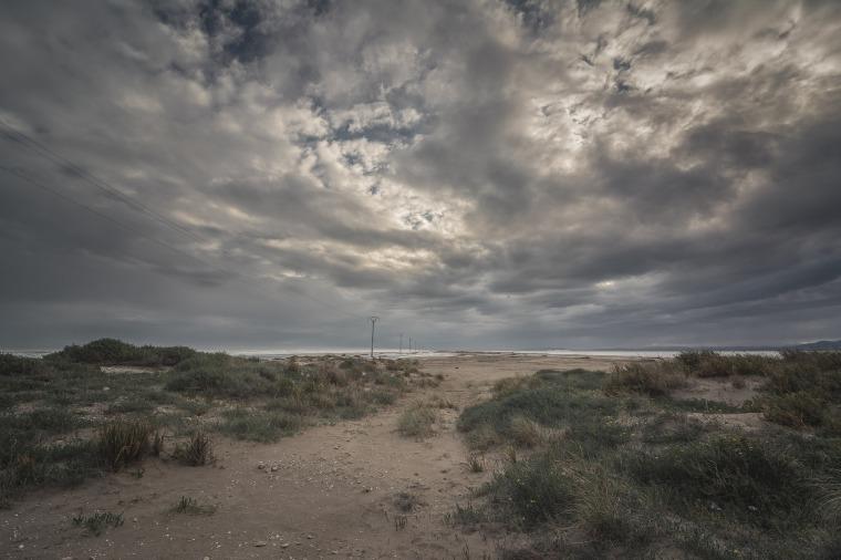 clouds-1088472_1920