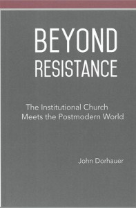 Beyond_Resistance_cover_large
