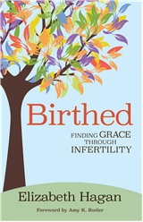 birth_final_cover_re