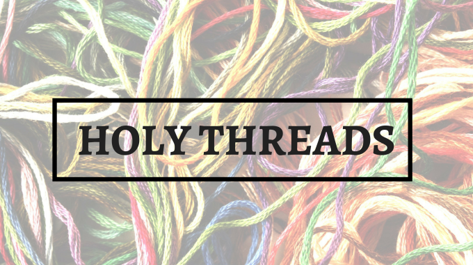 holy-threads