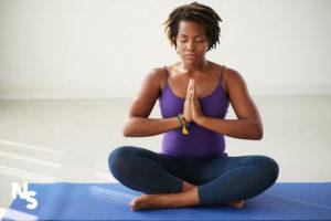 yoga-post-300x200