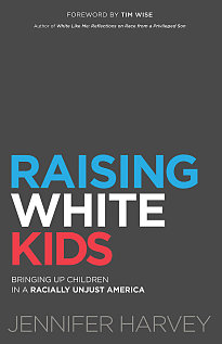 raising-white-kids.jpg